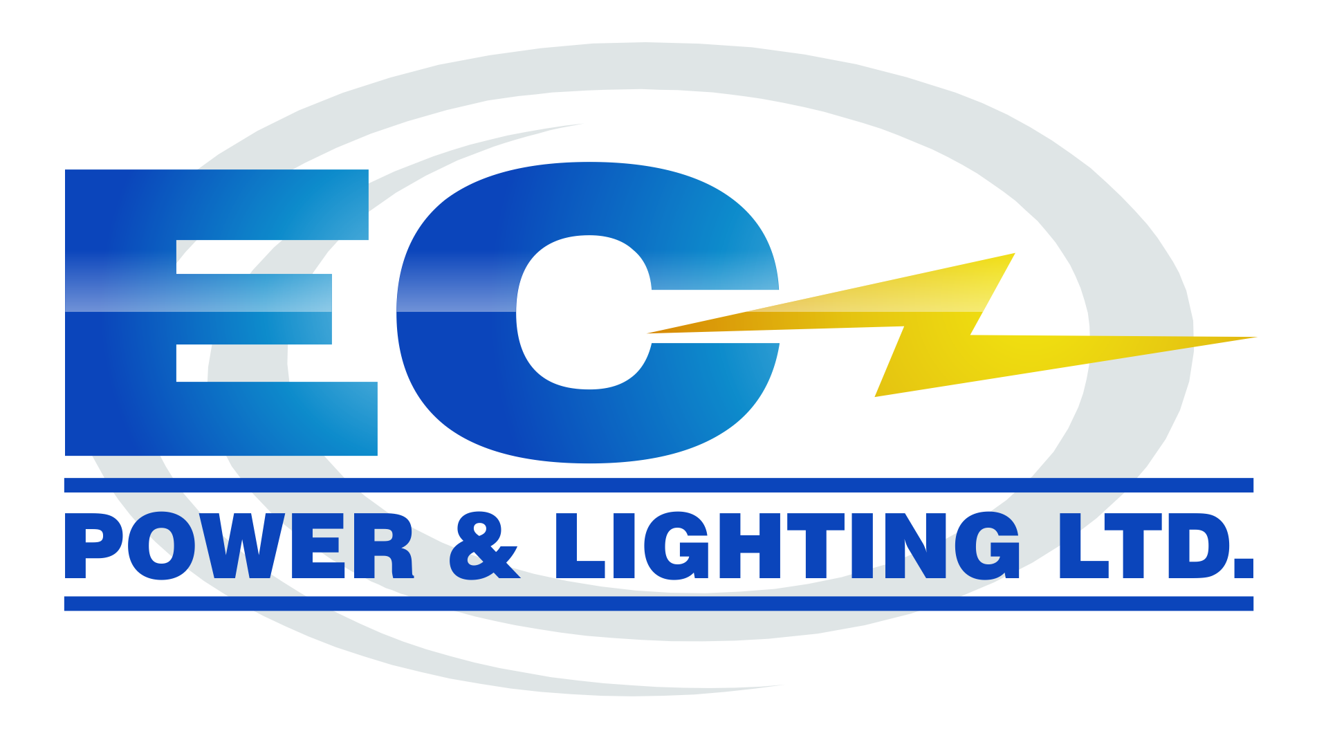E.C. Power & Lighting Ltd. is an experienced electrical contractor servicing Southern Ontario since 1996. Our services include utility ...